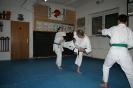 Training im Dojo 20.12.13_26