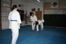 Training im Dojo 20.12.13_32